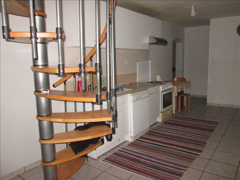 Vente maison / villa Macon 229000€ - Photo 10