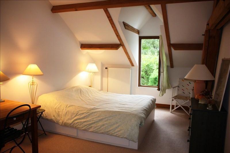 Sale house / villa Montereau 425000€ - Picture 6