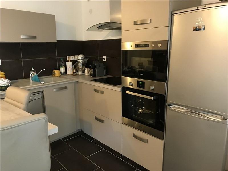 Vente maison / villa Lancon provence 220000€ - Photo 2