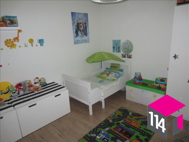 Sale apartment Baillargues 187000€ - Picture 8