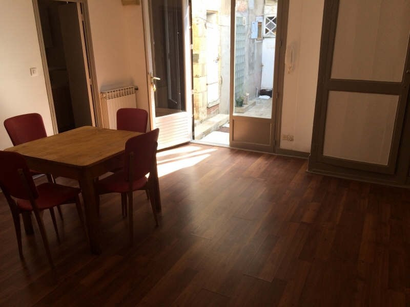 Rental apartment Nevers 340€ CC - Picture 7