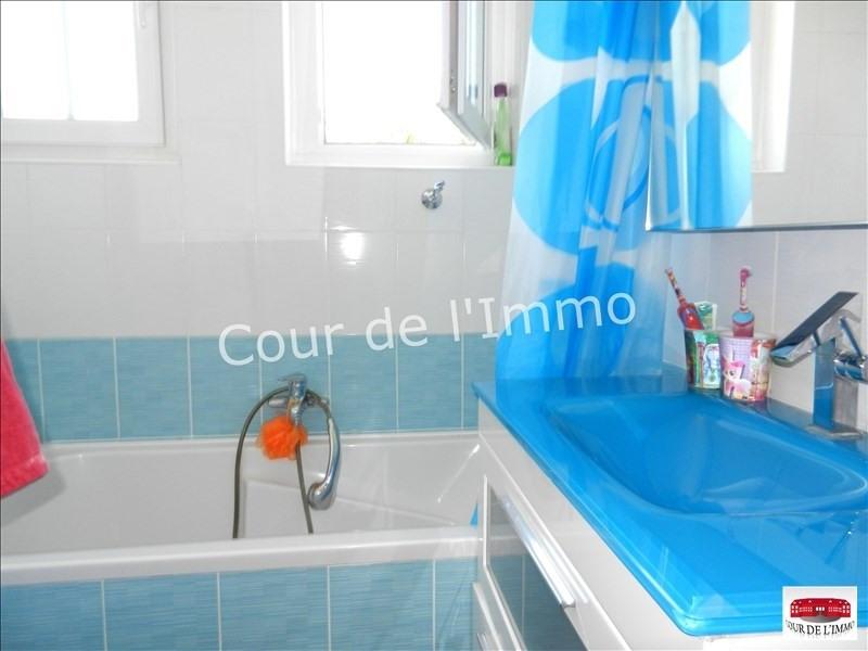 Vente appartement Ville la grand 219000€ - Photo 6
