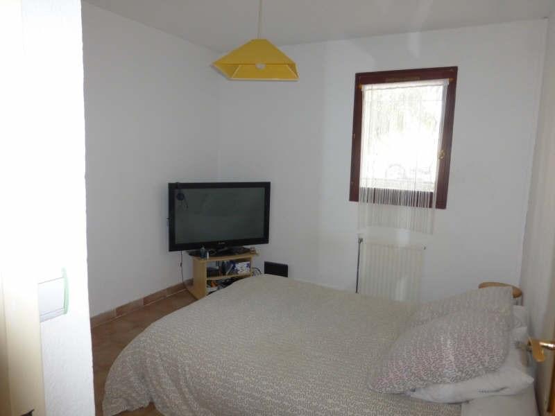 Vente appartement La crau 234000€ - Photo 5