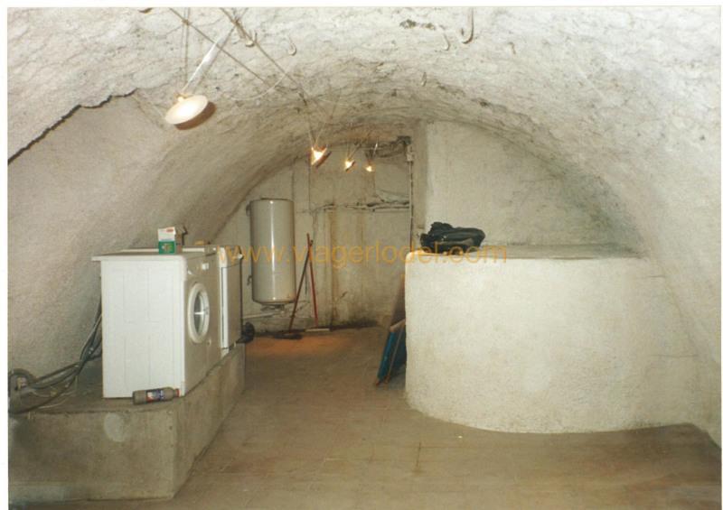 养老保险 公寓 Annot 20000€ - 照片 5