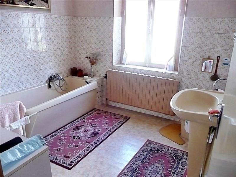 Sale house / villa Bertrichamps 98000€ - Picture 6