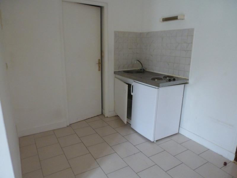 Location appartement Senlis 470€ CC - Photo 3