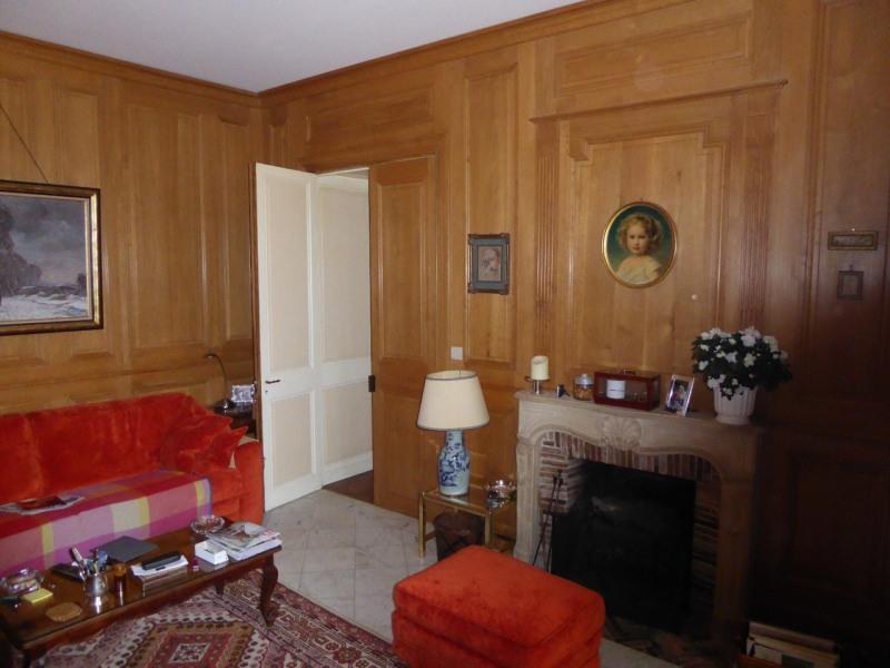 Deluxe sale house / villa Cognac 1196000€ - Picture 20