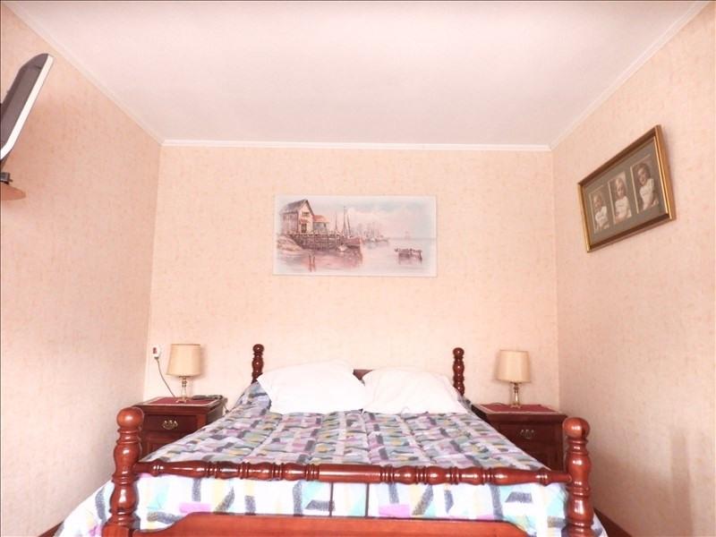Vente maison / villa St pierre d oleron 449200€ - Photo 7