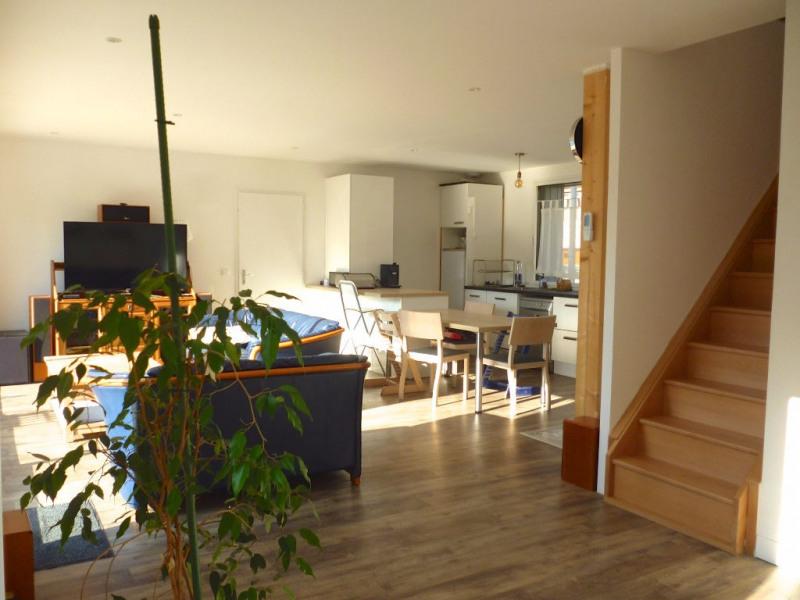 Vente maison / villa Nantes 433500€ - Photo 1