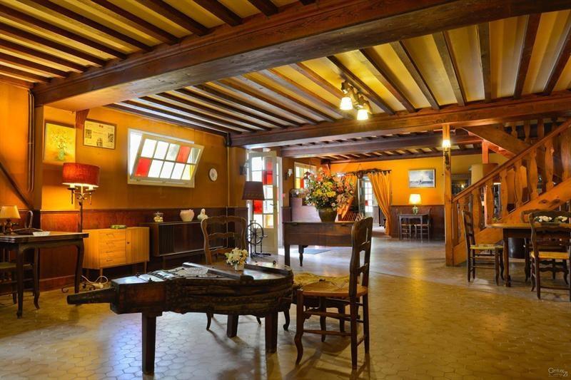 Vente de prestige maison / villa 14 609000€ - Photo 2