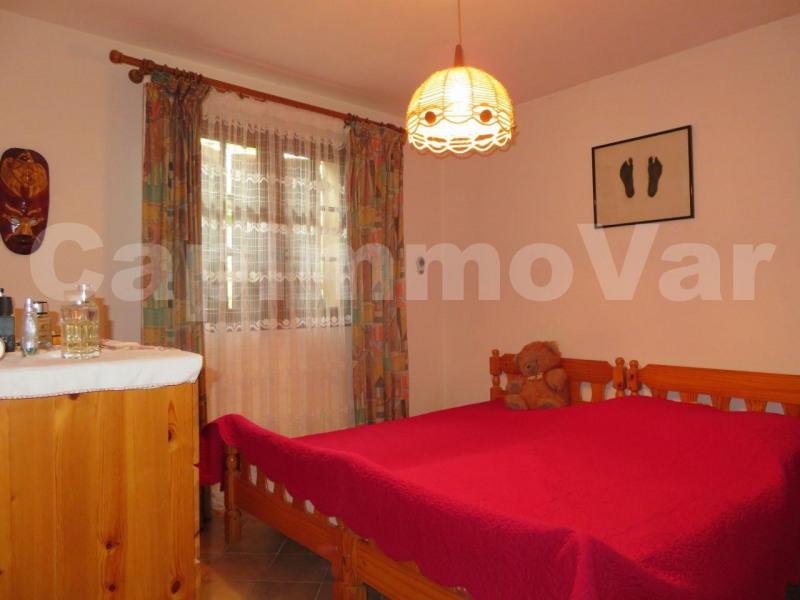 Sale house / villa Sanary-sur-mer 550000€ - Picture 11