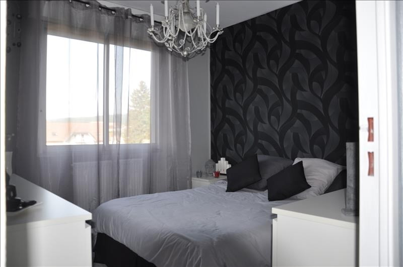 Sale apartment Oyonnax 214000€ - Picture 8