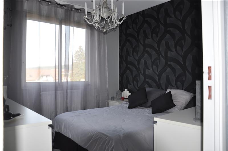 Vente appartement Oyonnax 214000€ - Photo 8