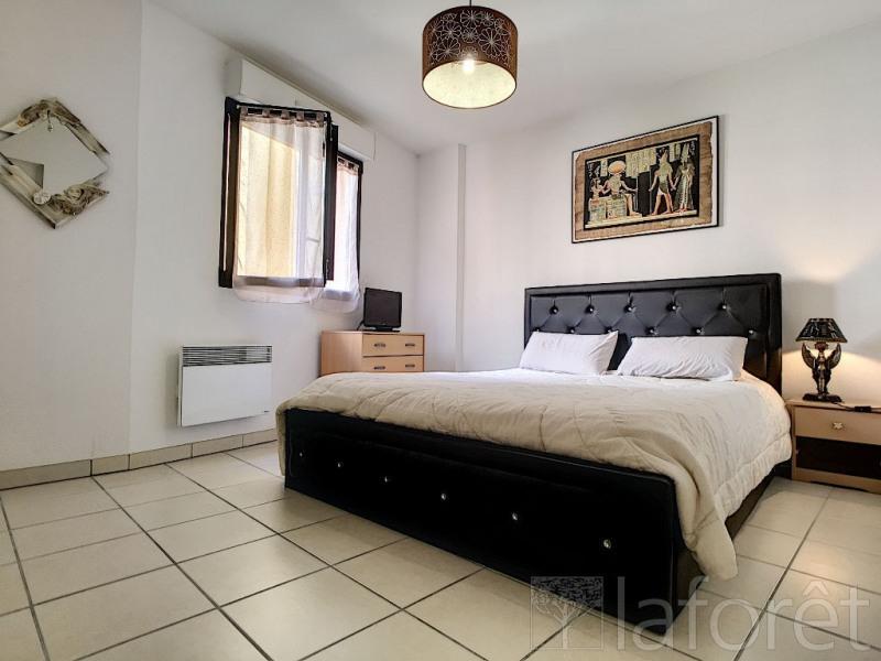 Vente appartement Menton 535000€ - Photo 7