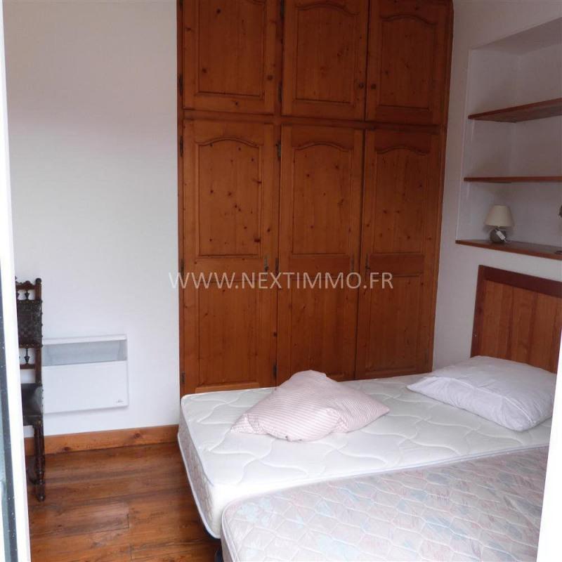 Vente appartement Saint-martin-vésubie 148000€ - Photo 4