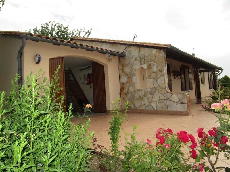 Vente maison / villa St front de pradoux 159000€ - Photo 2