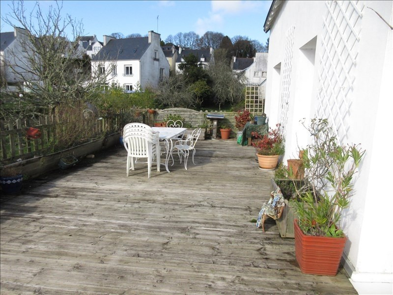 Vente maison / villa Audierne 260 500€ - Photo 9