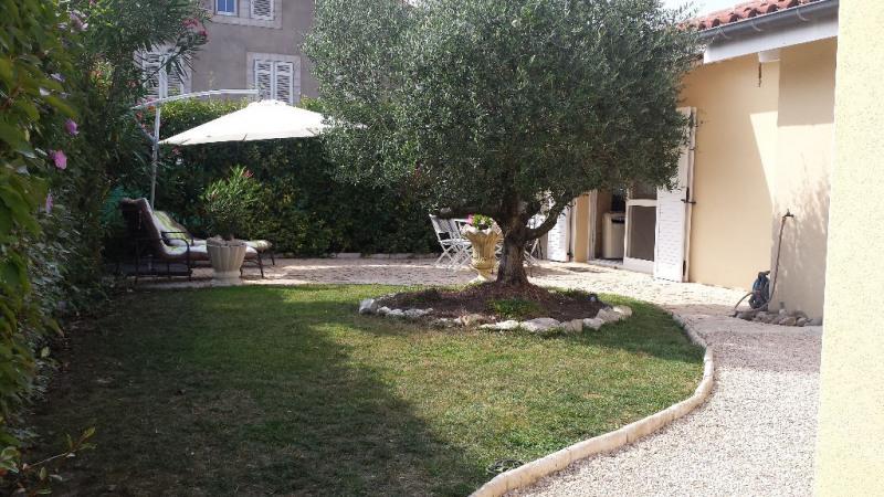 Vente maison / villa Aire sur l adour 175000€ - Photo 6