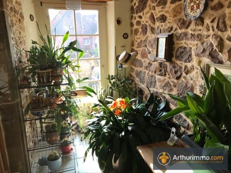 Vente de prestige maison / villa Colmar 599900€ - Photo 7