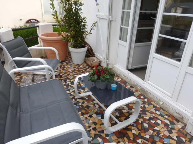 Vente appartement Carnac 267750€ - Photo 2
