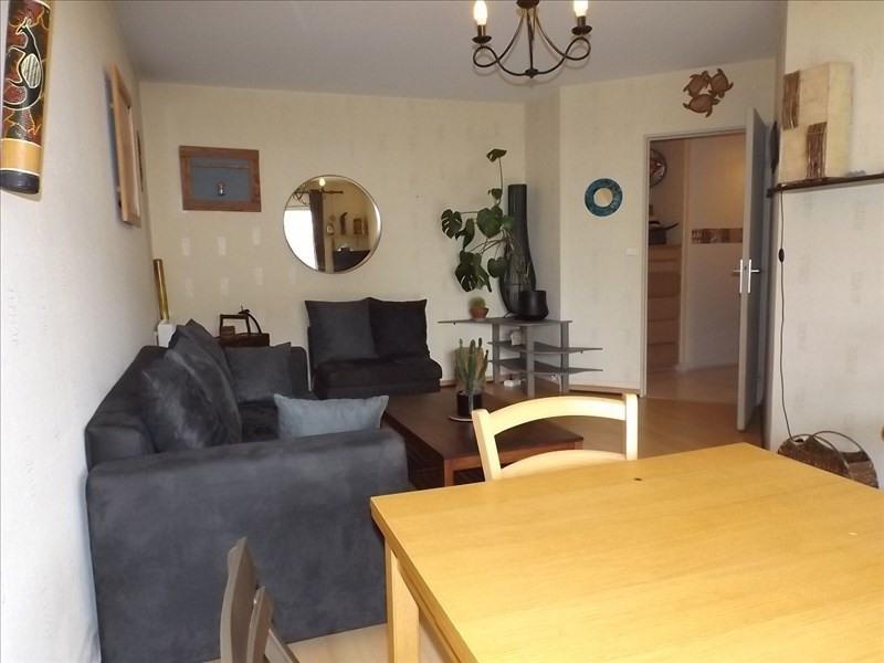 Vente appartement Senlis 196000€ - Photo 2