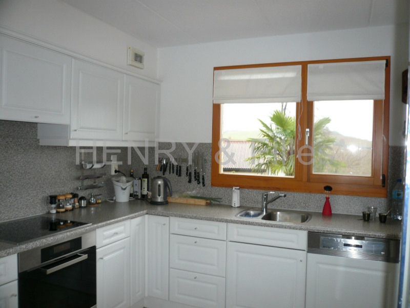 Sale house / villa Lombez 170000€ - Picture 5