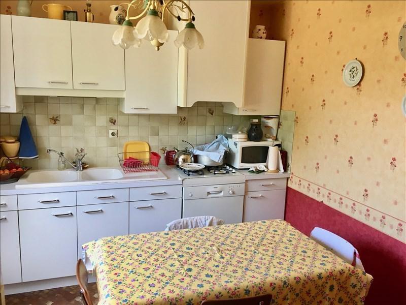 Vente maison / villa Conches en ouche 168000€ - Photo 2
