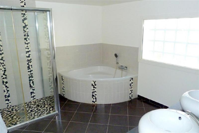 Vente maison / villa Hericy 216000€ - Photo 6