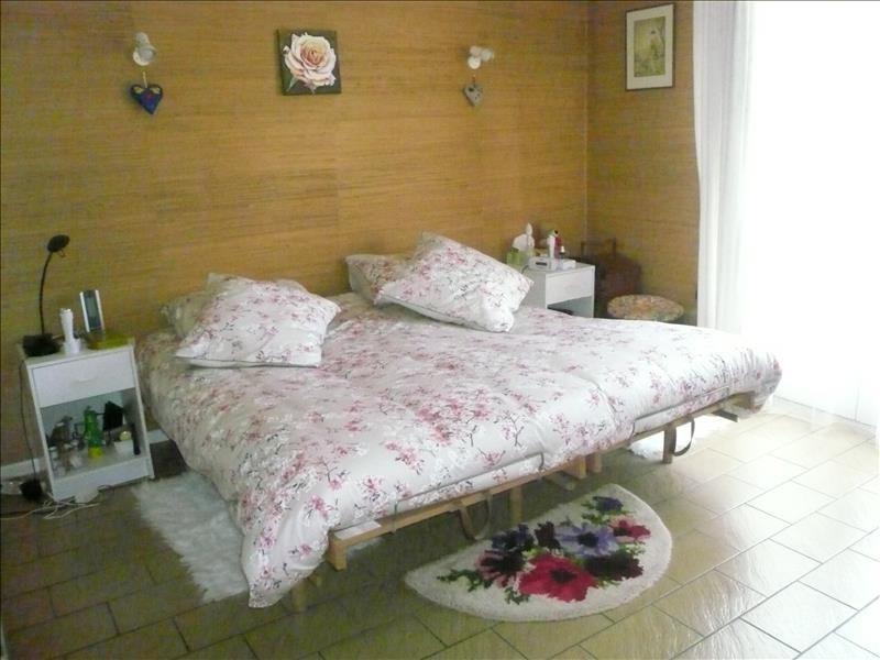 Vente de prestige maison / villa Lattes 662000€ - Photo 5