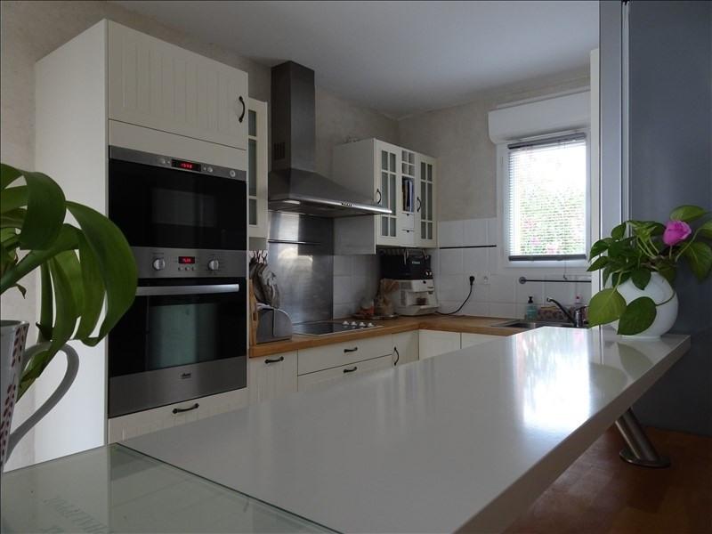 Sale house / villa Mondonville 238000€ - Picture 4