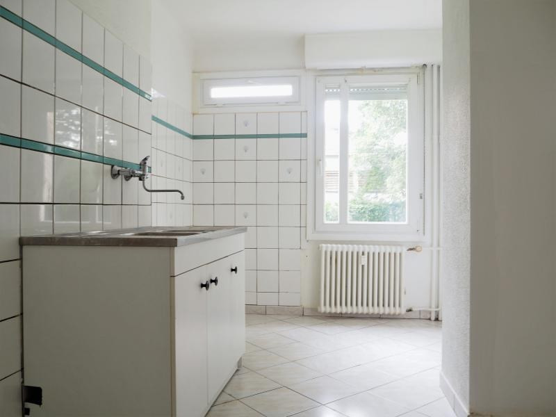 Vente appartement Strasbourg 95 000€ - Photo 4
