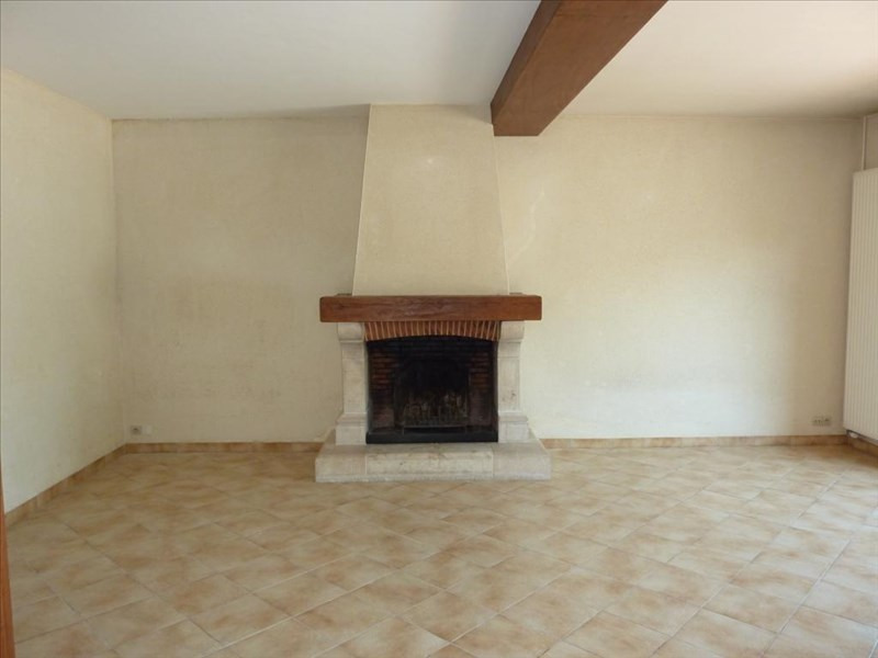 Vente maison / villa Vendome 195 000€ - Photo 6