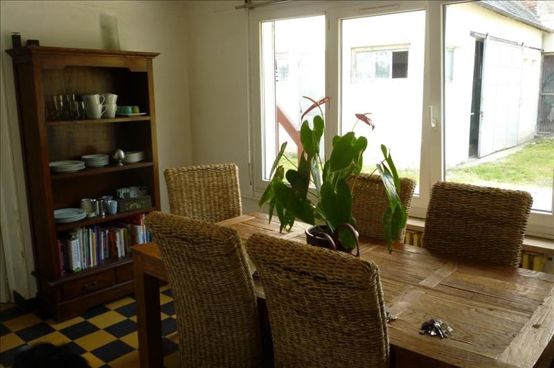 Vente maison / villa Lisieux 252 000€ - Photo 4