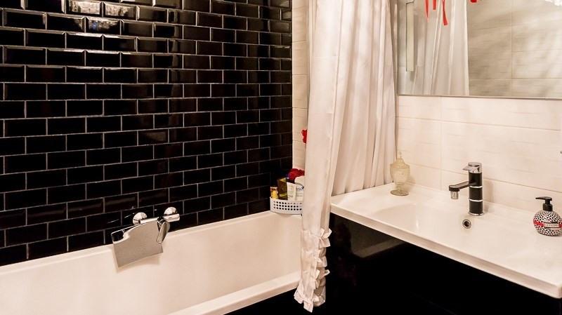 Vente appartement Pau 144000€ - Photo 3