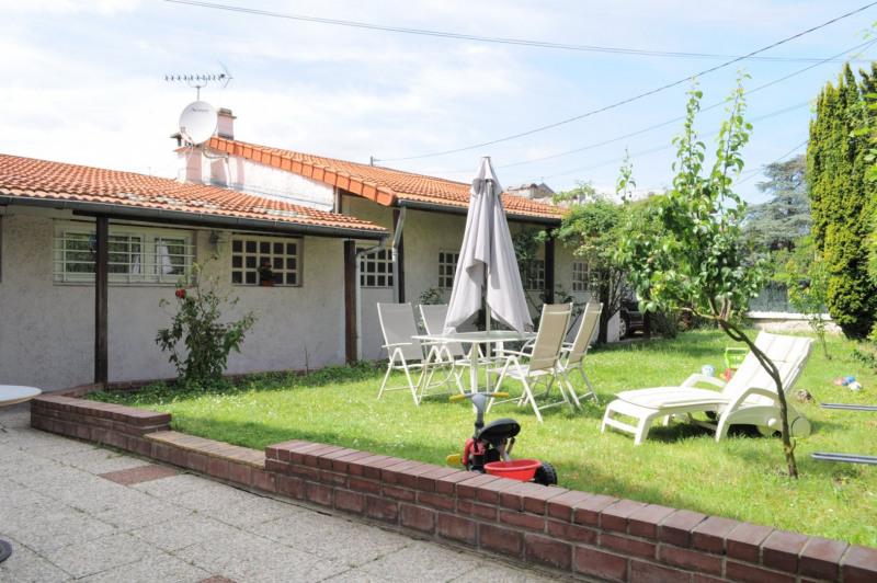 Vente maison / villa Clichy-sous-bois 285000€ - Photo 2