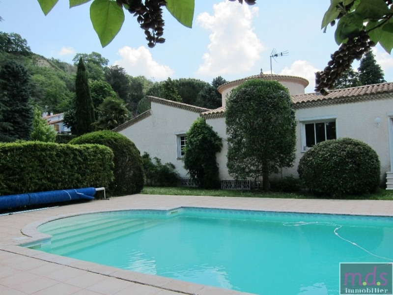 Deluxe sale house / villa Venerque 595000€ - Picture 4