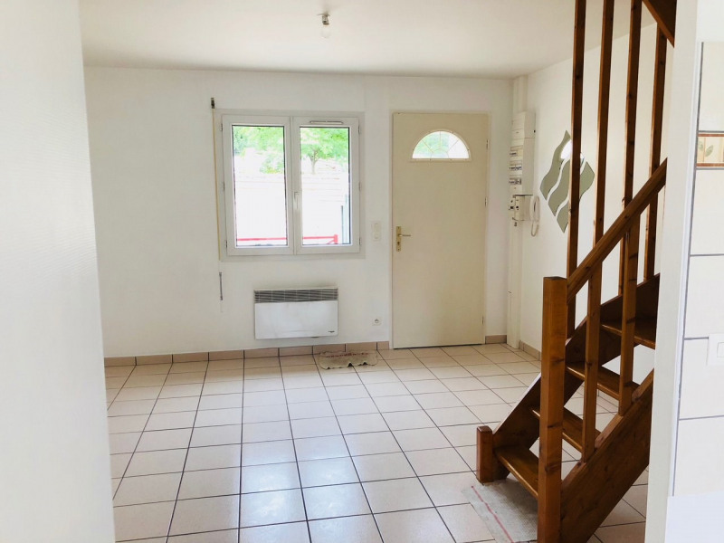Location appartement Marcoussis 720€ CC - Photo 1