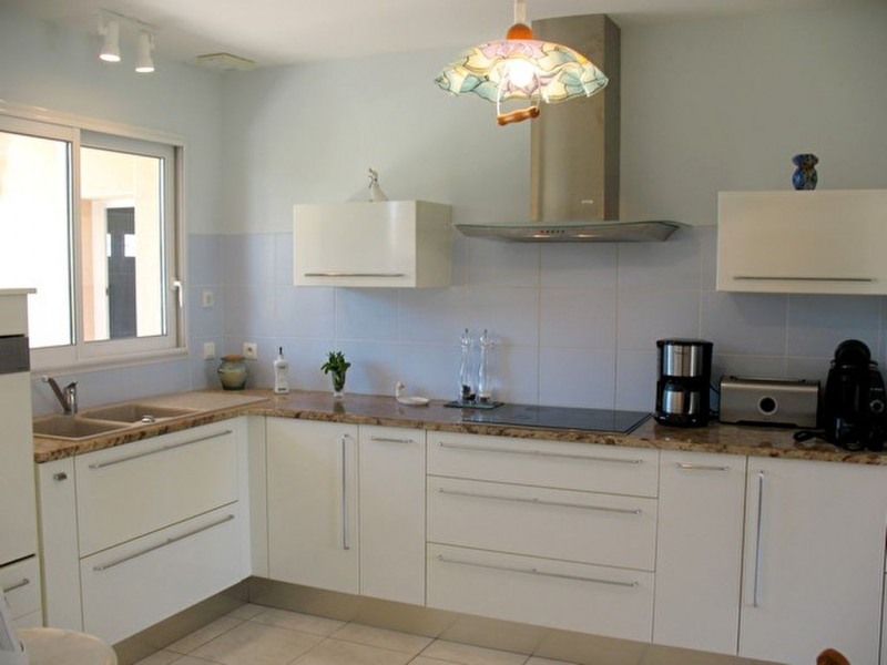 Sale house / villa Etaules 451500€ - Picture 14