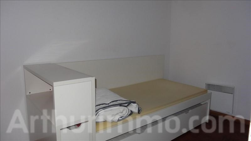Rental apartment Lodeve 510€ CC - Picture 3