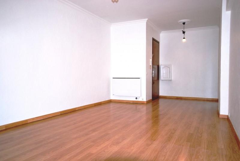 Vendita appartamento Antibes 199000€ - Fotografia 3