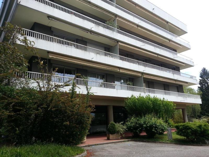 Location appartement Meylan 444€ CC - Photo 11
