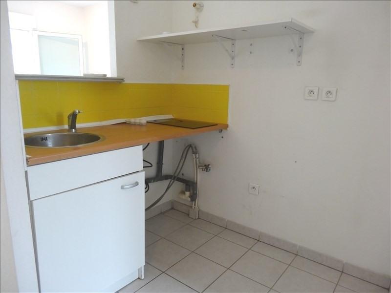 Location appartement La garde 670€ CC - Photo 4