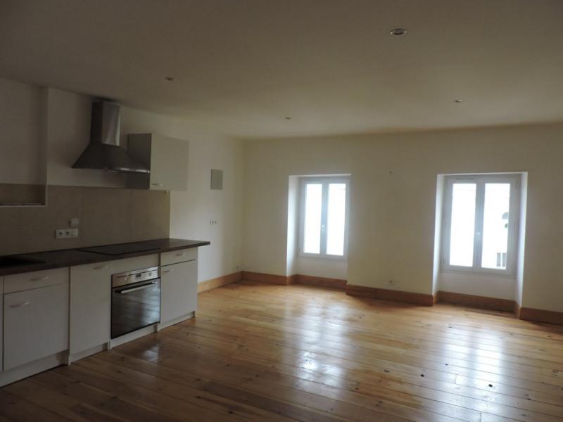 Rental apartment Agen 640€ CC - Picture 6