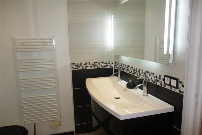 Sale apartment Villers cotterets 129500€ - Picture 4