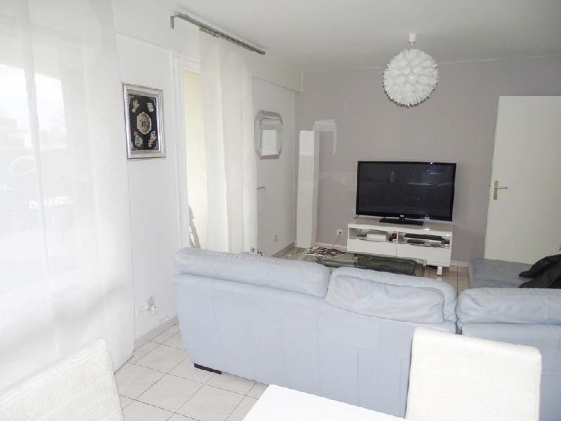 Venta  apartamento Champagne-au-mont-d'or 307000€ - Fotografía 4