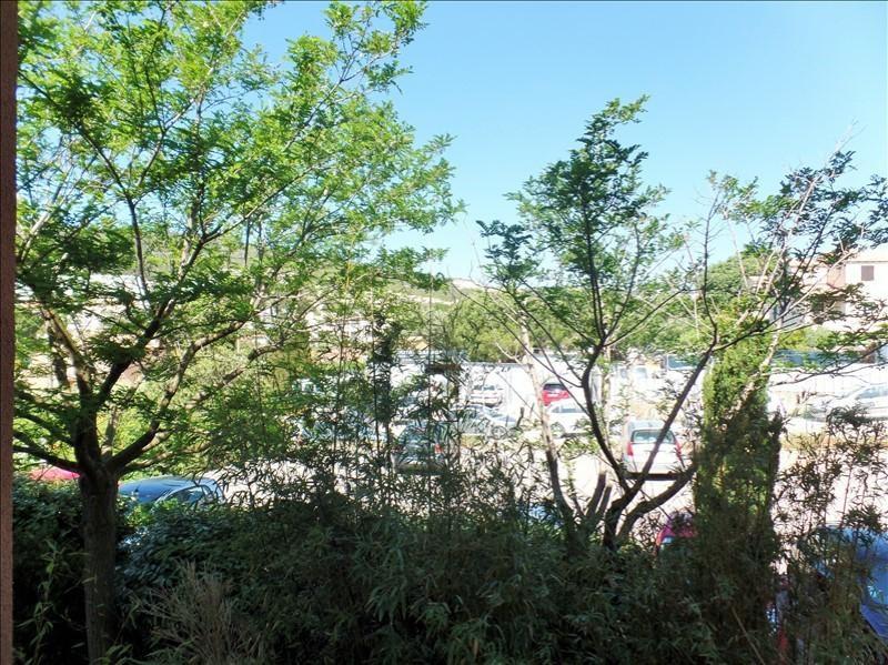 Vente appartement La ciotat 115000€ - Photo 10