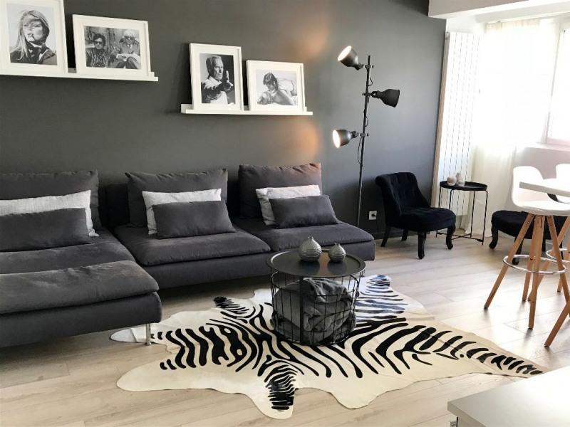 Vente appartement Le touquet paris plage 375000€ - Photo 2