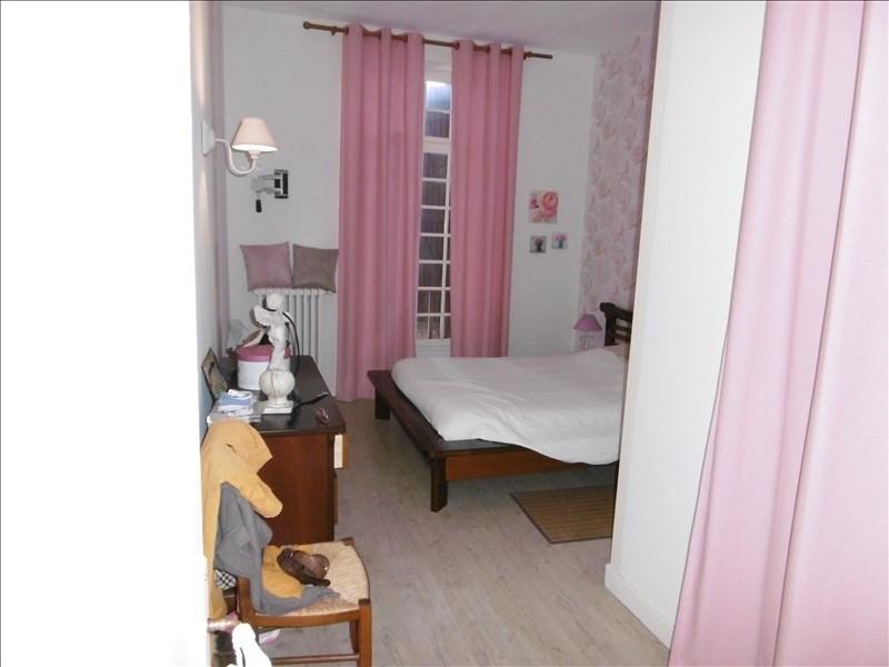Vente maison / villa Magne 314850€ - Photo 9