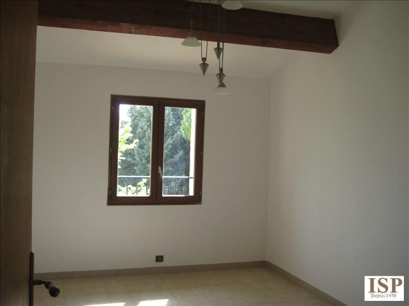 Rental house / villa Aix en provence 2200€ CC - Picture 4