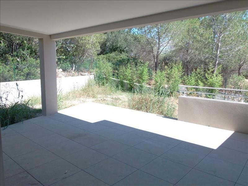 Vente appartement Giens 370 000€ - Photo 2